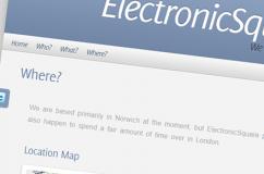 ElectronicSquare