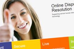 ODRO Corporate Site